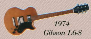 13-gibsonL6S_catalogue