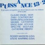 01 - MOR 1971