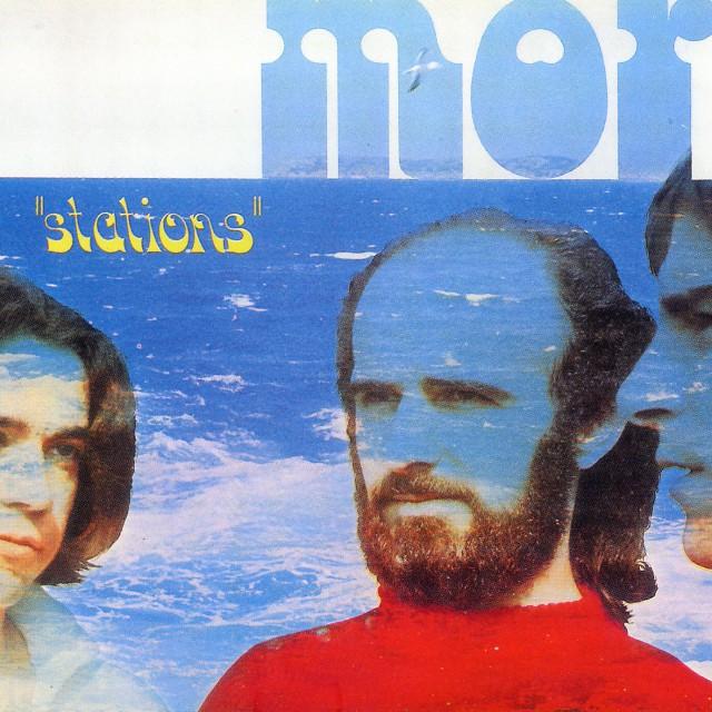 02 - MOR 1972