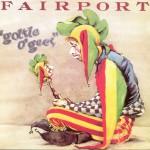 02b - Avec Fairport Convention 1976