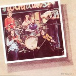 02bb - Avec Fairport Convention 1976 ... Verso