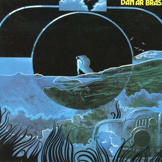 03 - DOUAR NEVEZ -1977