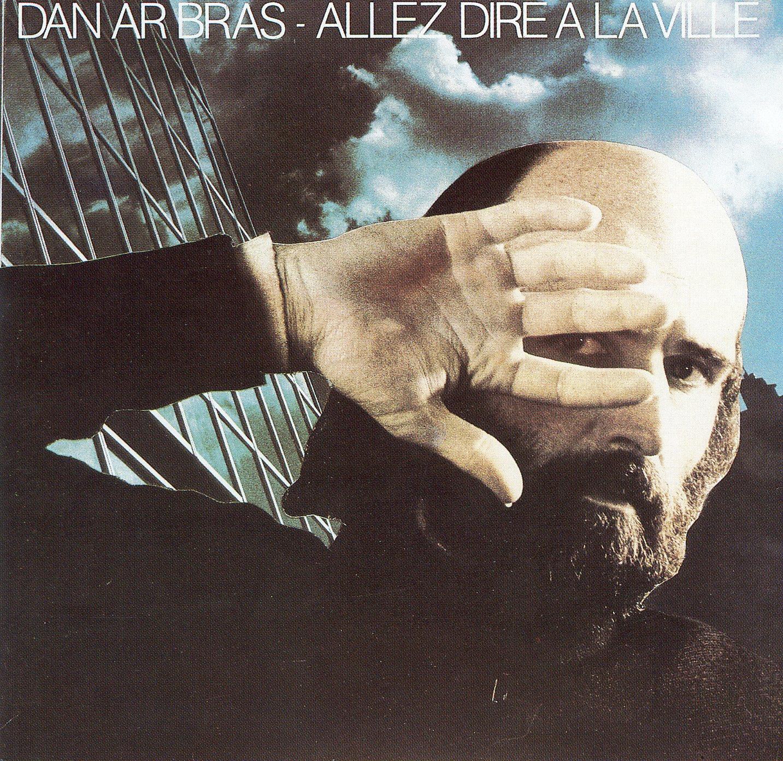 04 - ALLEZ DIRE A LA VILLE -1978