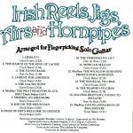 06bb - IRISH REELS JIGS AND HORNPIPE -1985-