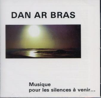 07 - MUSIQUES POUR LES SILENCES A VENIR 1984