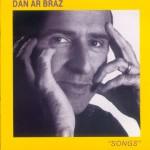11 - Dan Ar Braz Songs. 1990 dpi jpg