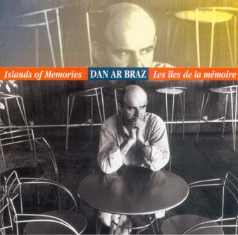 13 - Dan Ar Braz Les Iles de la Mémoire 1992 dpi jpg