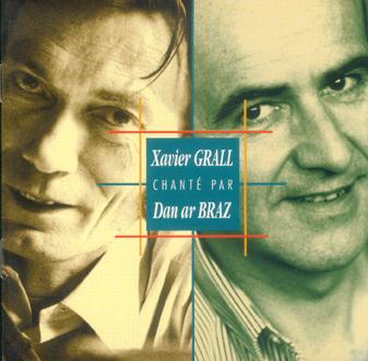 15 - Dan Ar Braz Xavier Grall 1992 dpi jpg