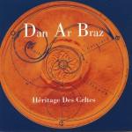 16 - HERITAGE DES CELTES 1994005