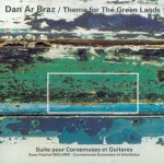 17 - Dan Ar Braz Theme for the Green Lands. 1994 dpi jpg
