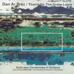 17 - Dan Ar Braz Theme for the Green Lands. 1994 dpi jpg