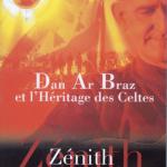 20b - DVD ZENITH 1998