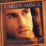 26 - Avec Carlos NUNEZ 2003