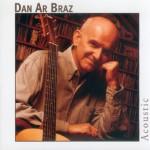 29 - Dan Ar Braz Acoustic 2008