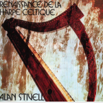 1972 Alan STIVELL 1
