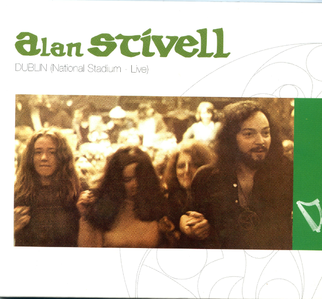1975-Alan-STIVELL-Live-à-DUBLIN