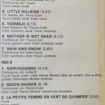 1977 Youra MARCUS _ Christi GIBBONS 2