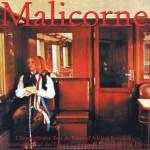 1978-MALICORNE-Lextraordinaire-tour-de-France-dAdélard-Rousseau