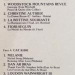 1979 NYON FESTIVAL 2