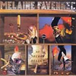 1981-Melaine-FAVENNEC-Au-secret-Déluge