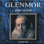 "1982 GLENMOR ""An Distro"""