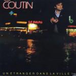 1982-Patrick-COUTIN-Un-étranger-dans-la-ville