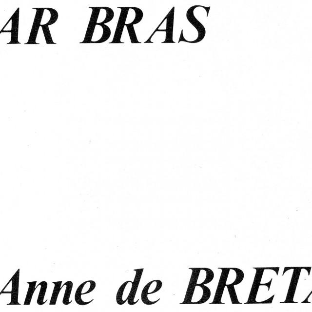 "1983 ""Anne de Bretagne"" 1"