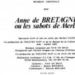 "1983 ""Anne de Bretagne"" 2"