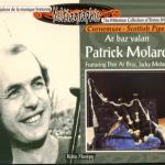 "1983 Patrick MOLARD ""Ar Baz Valan"