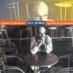 1992-Dan-Ar-Braz-Les-Iles-de-la-Mémoire-1992-dpi-jpg