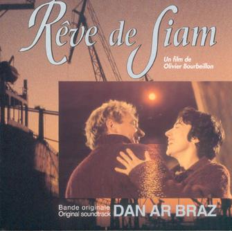 1992-Dan-Ar-Braz-Rêve-de-Siam.-1992-dpi-jpg