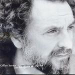"""1996 Gilles SERVAT """"Sur les Quais de Dublin"""""""