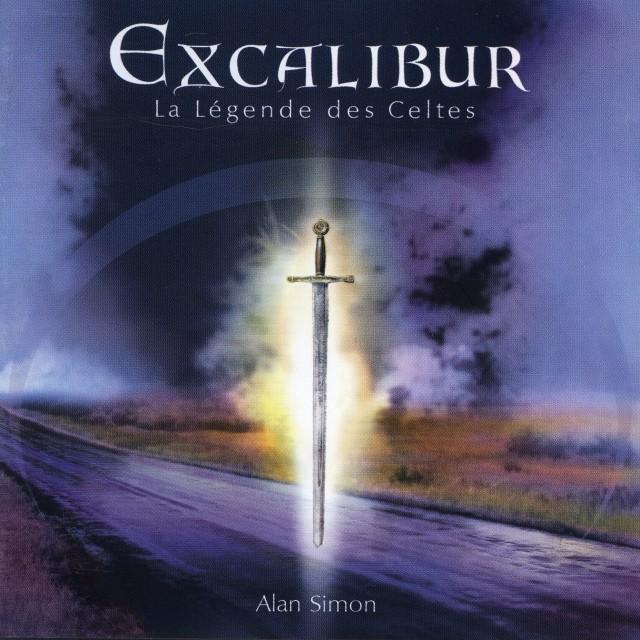 1998-EXCALIBUR-La-Légende-des-Celtes