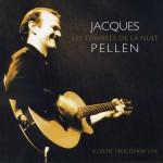 """1999 Jacques PELLEN """"Celtic Procession Live"""""""