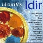 1999-IDIR-Identités