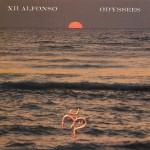 1999-XII-ALFONSO-Odyssées