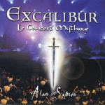 "2000 EXCALIBUR ""Live"""