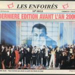 2000-Les-Enfoirés-2000