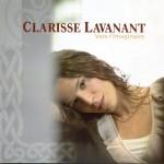"2005 Clarisse LAVANANT ""Vers L'imaginaire"""