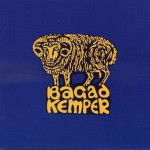 2006 BAGAD KEMPER