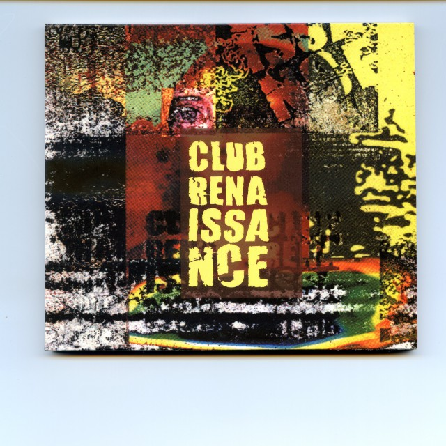 2006 CLUB RENAISSANCE