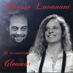 2011 Clarisse LAVANANT (Je te Souviens GLENMOR)