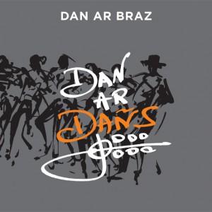 dan-ar-dans-2020